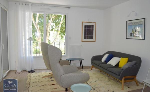 Location Appartement Meuble Rennes 35000 Appartement Meuble A Louer Bien Ici
