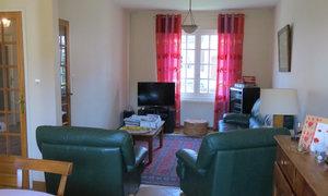 77fce61cce Maison à vendre Saint-Martin-Boulogne (62280) - Achat maison - Bien'ici