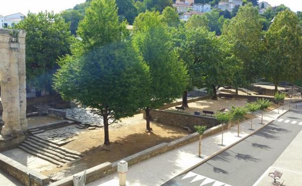 Location Appartement Vienne 38200 Appartement à Louer