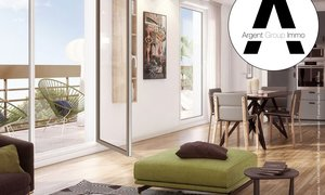Appartement 4pièces 115m² Fréjus
