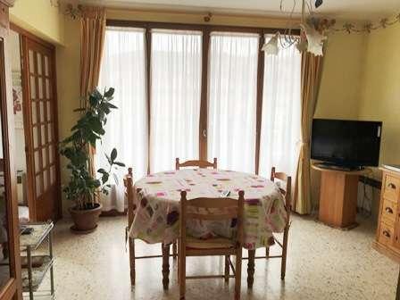 Appartement 3pièces 55m² à Apt