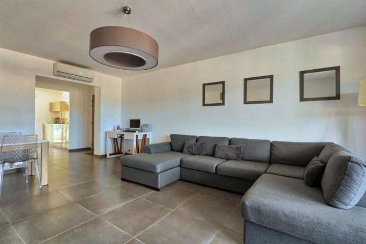 Appartement 3pièces 80m² à Ajaccio