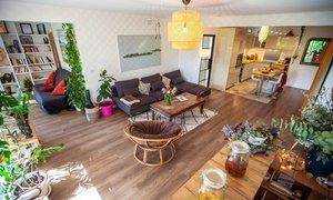 Appartement 4pièces 86m² Le Bouscat