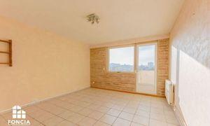 Appartement 5pièces 82m² Buxerolles