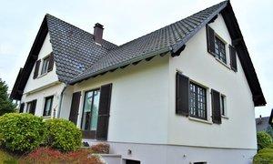 Maison 6pièces 159m² Haguenau