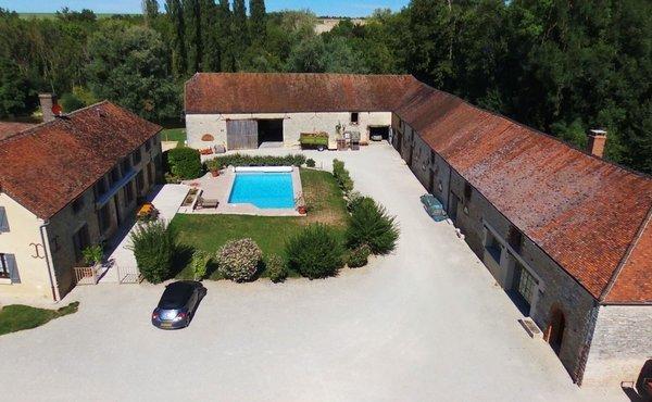 Achat maison 9 pièces 9 9 m², Troyes - 9 9 9 €