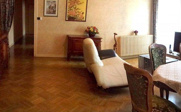 Achat Appartement Dijon 21000 Appartement à Vendre