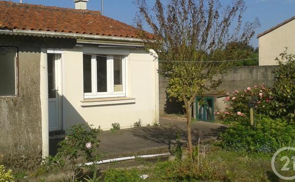 Location Immobilière Loire Atlantique 44 Page 34 Bienici