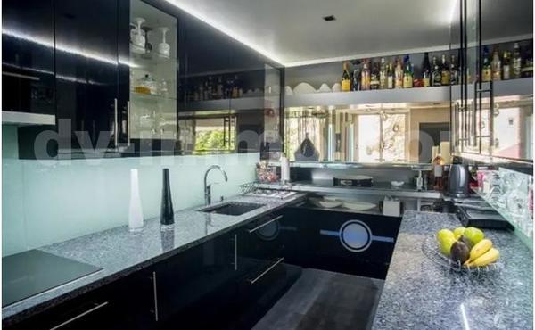 Achat appartement Paris 20e (75020) - Appartement à vendre