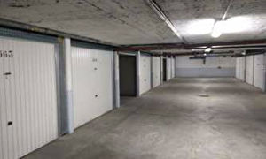 Louer un parking un box marseille 10e for Garage la capelette