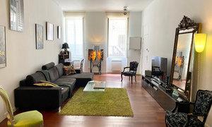 Appartement 2pièces 70m² Bordeaux