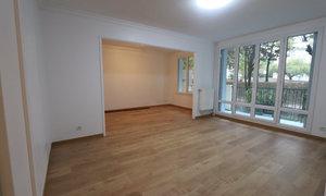 Appartement 4pièces 70m² Bondy