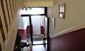 Appartement 6pièces 133m² Belfort