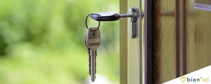 Frais D Agence Immobiliere Repartition Entre Locataire Et Proprietaire