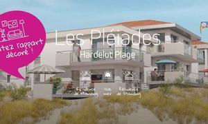 Acheter une maison à Neufchâtel-Hardelot