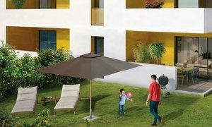 Appartement 2pièces 41m² Montpellier