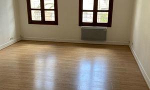 Appartement 2pièces 40m² Rouen