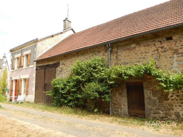 Maison 5pièces 94m² à Saint-Yrieix-les-Bois