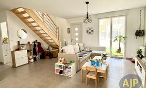 Maison 5pièces 120m² Savenay
