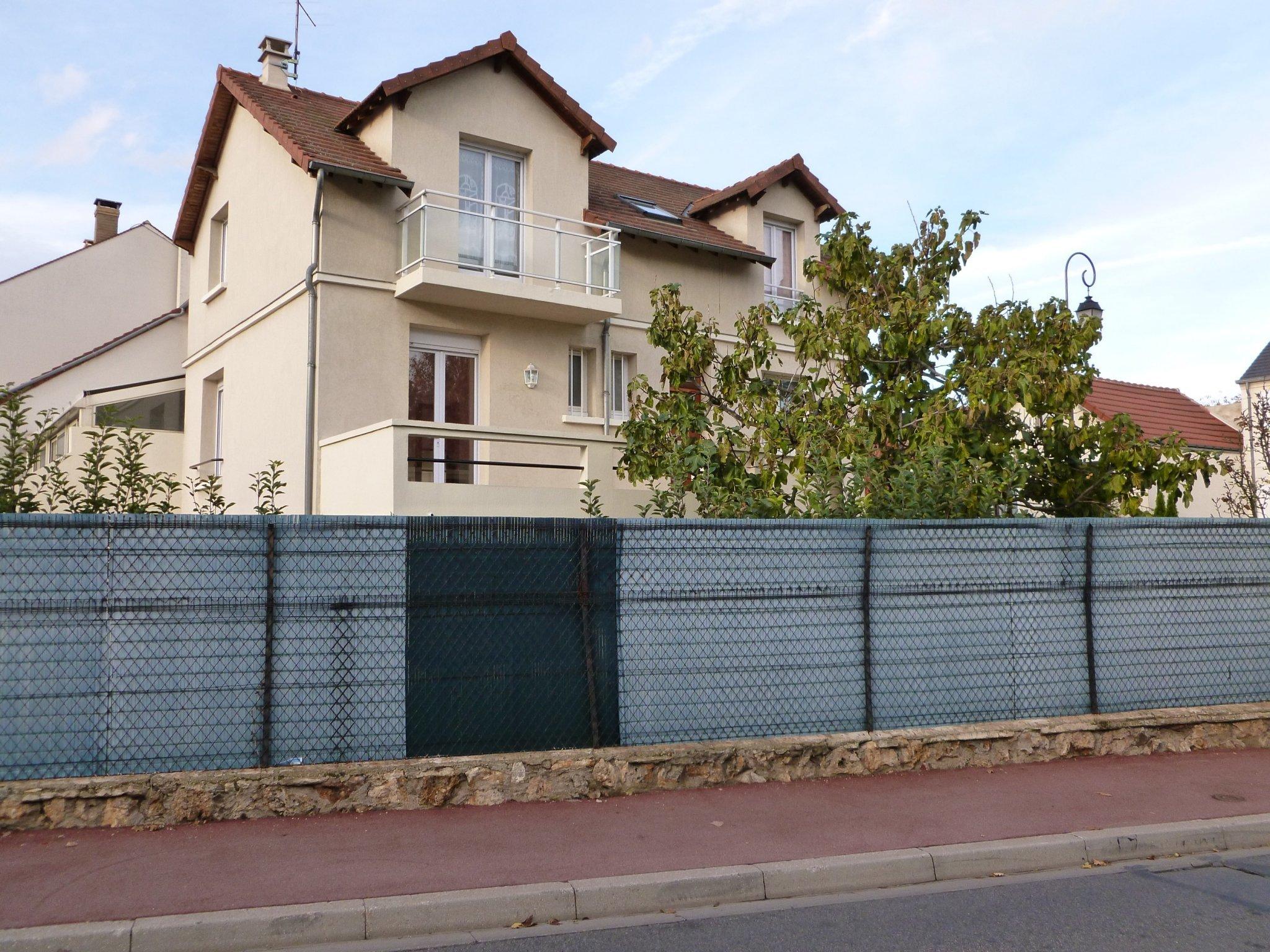 Maison 7pièces 144m² Antony