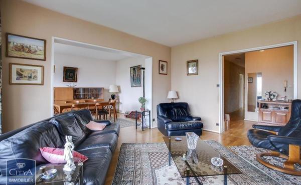 2 Achat Immobilier Strasbourg 67000 Bien Ici