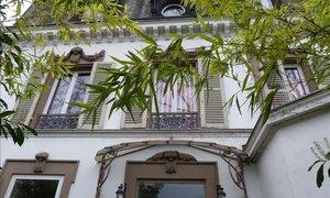 Maison 7pièces 242m² Rueil-Malmaison