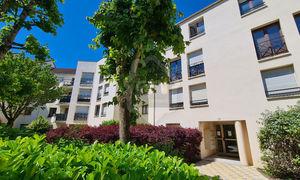 Appartement 2pièces 52m² Ermont