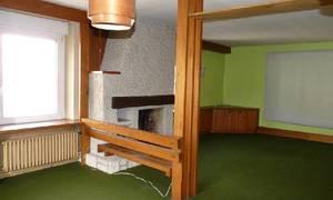 Appartement 5pièces La Bresse