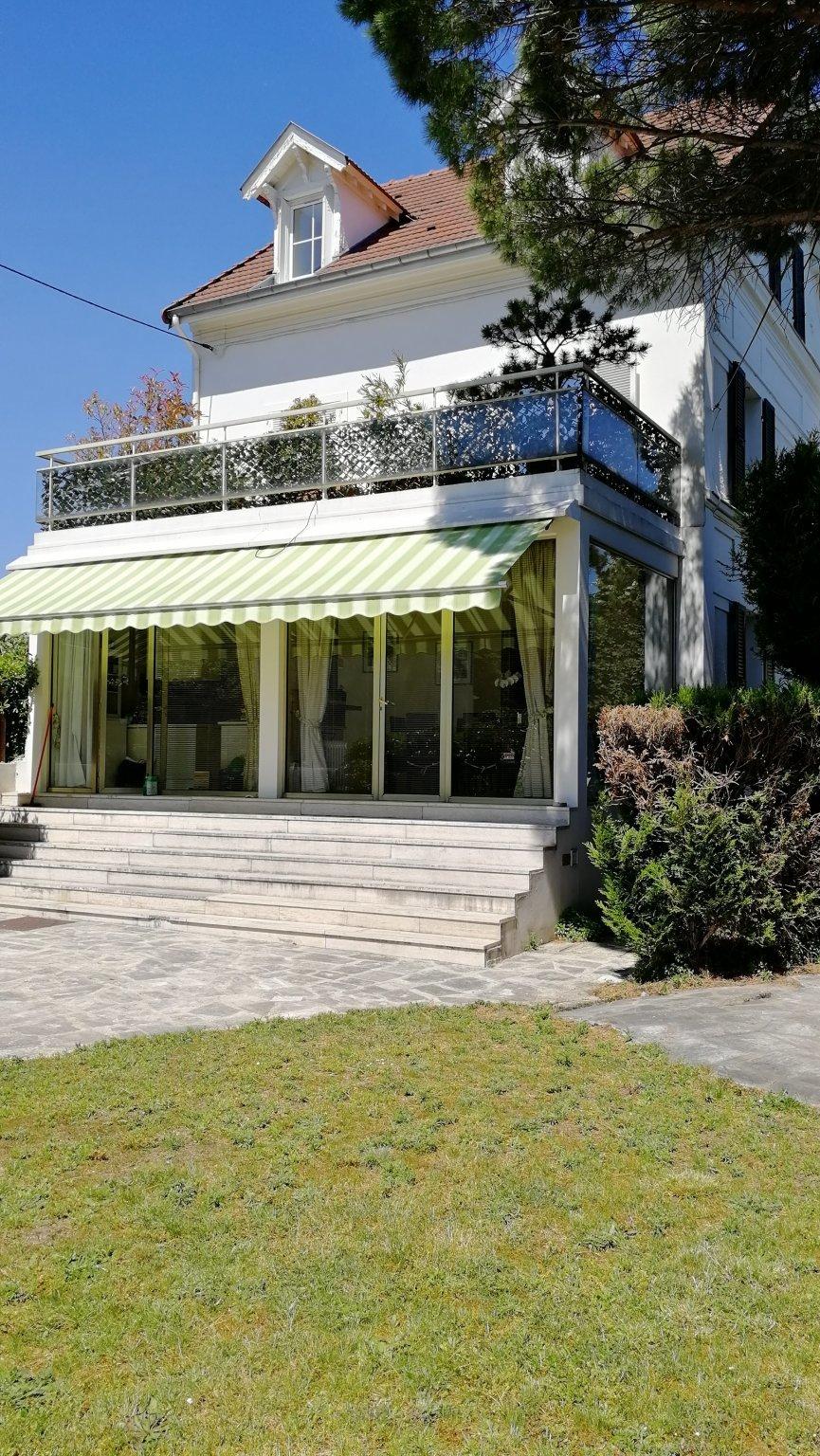 Maison a vendre nanterre - 8 pièce(s) - 300 m2 - Surfyn