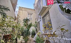 Maison 10pièces 224m² Angers
