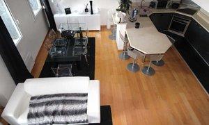 Appartement 4pièces 120m² Lamorlaye