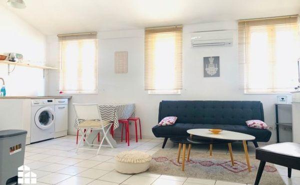 Location Appartement Meuble Toulon Centre Ville 83000 Appartement Meuble A Louer Bien Ici