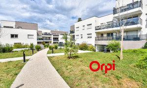 Appartement 4pièces 78m² Oullins