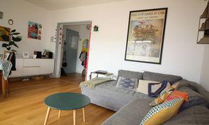 Appartement 3pièces 69m² Nantes