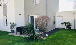 Maison 4pièces 81m² Angers