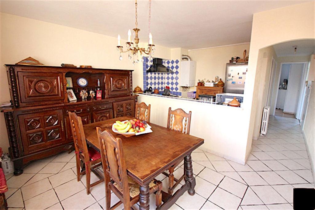 Appartement 3pièces 65m² Toulouse