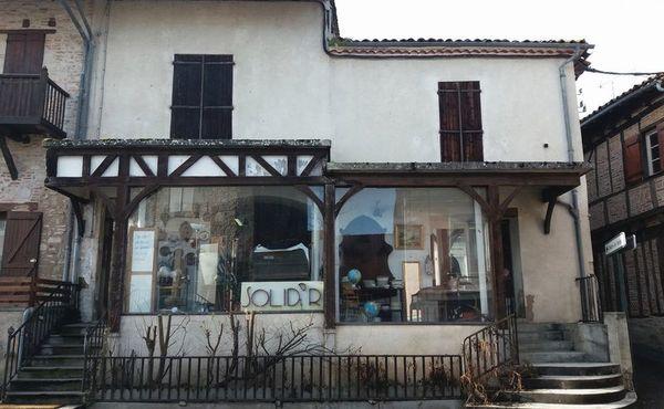 Maison à Vendre Lot Et Garonne Ou Lot Achat Maison Page