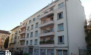 Appartement 3pièces 70m² Grenoble