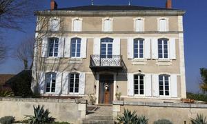 Maison 7pièces 350m² Sainte-Livrade-sur-Lot