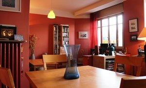 Appartement 4pièces 88m² Metz