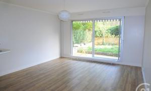 Studio 37 m² Garches