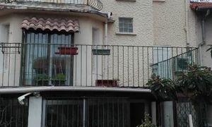 Maison 6pièces 182m² Avignon