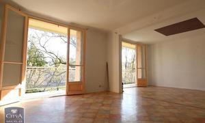 Appartement 3pièces 74m² Avignon