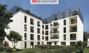 Appartement 3pièces 63m² Saint-Cyr-l'École