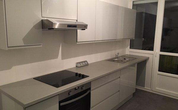 Location Appartement Vienne Estressin 38200