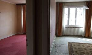 Appartement 3pièces 82m² Épinal