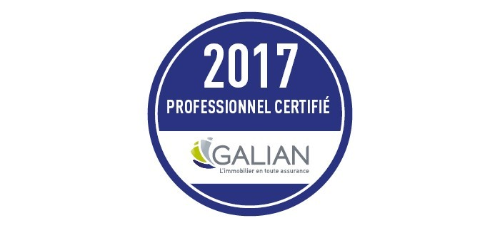 logo_galian