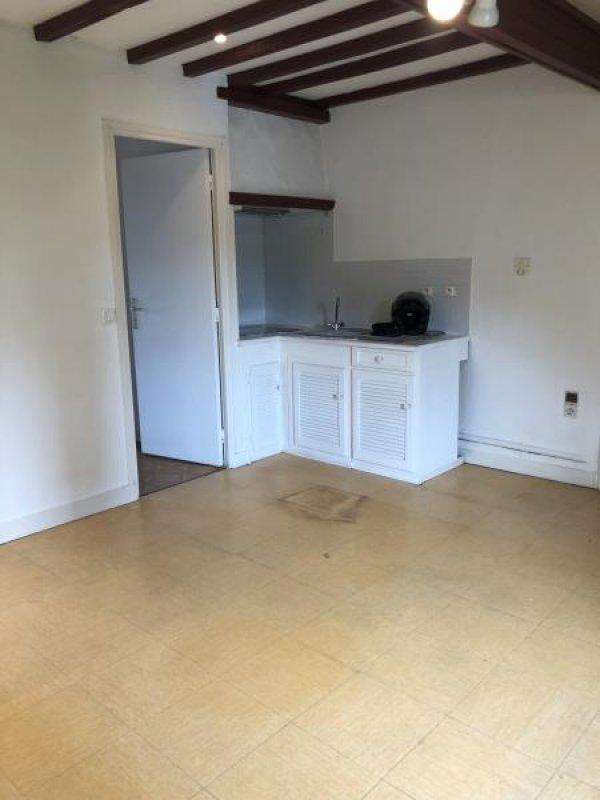 Appartement a vendre nanterre - 2 pièce(s) - 31.64 m2 - Surfyn