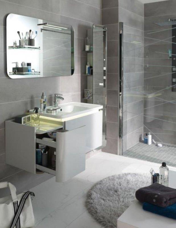 Appartement 3pièces 66m² Clamart