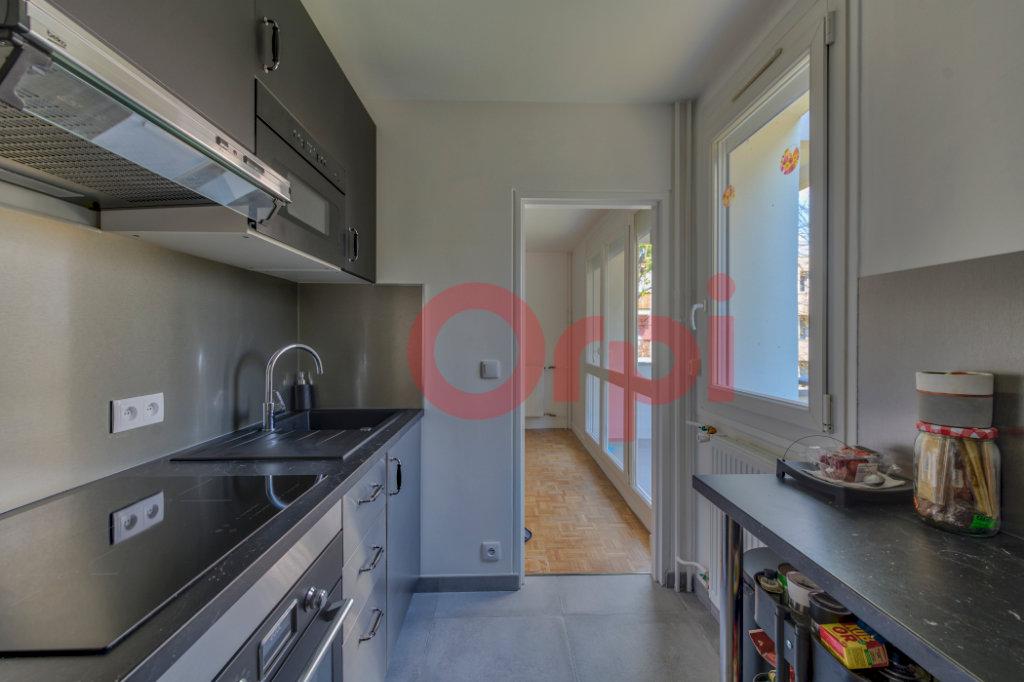 Appartement 1pièce 33m² Noisy-le-Grand